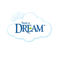 Dream logo square.png