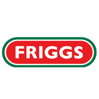 friggs-trans.png